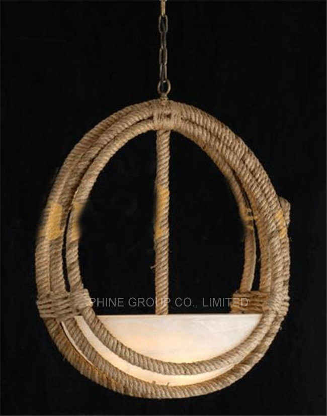 Pendant Lamp for Indoor with CE, UL Certification