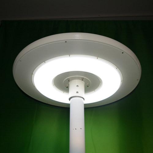 20W Solar Garden Light / Solar LED Street Light
