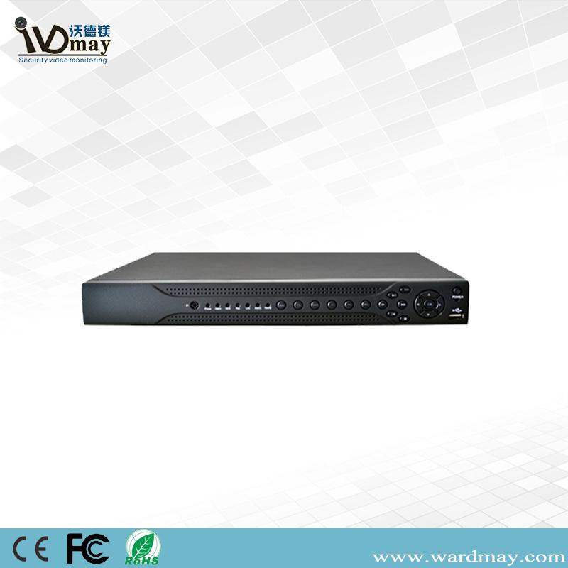 16chs 1080P Bullet Night Vision Ahd CCTV Camera DVR