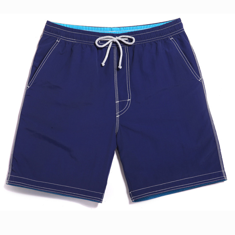 Wholesale 2017 Men Shorts Summer Shorts Fashion Shorts