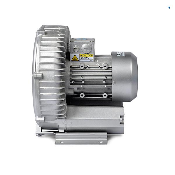 0.85kw Air Pump Ring Blower