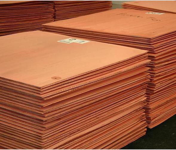 Electrolytic Copper / Lme Copper Scrap Price/Copper Cathode