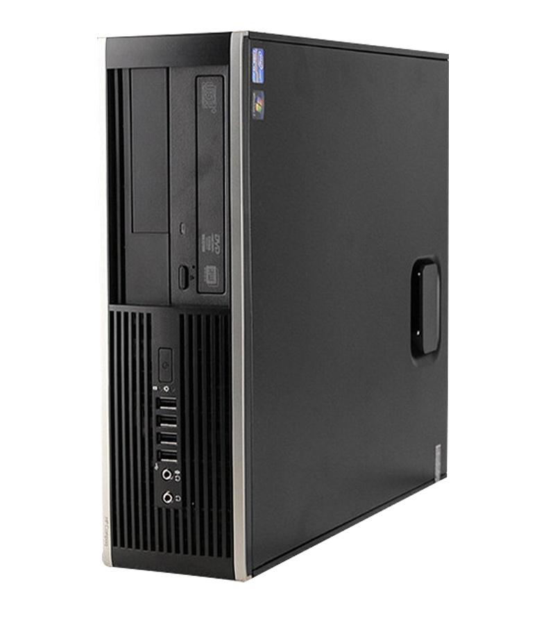 6200 Used Quasi System Host Computer