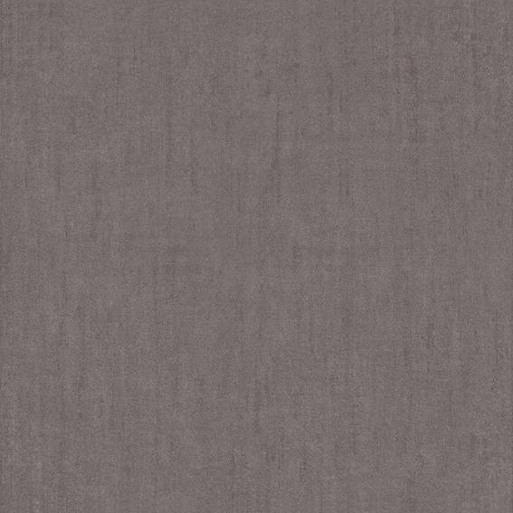 Building Material Porcelain Tiles Floor Tile 600*600mm Anti-Slip Rustic Grey Color Tile