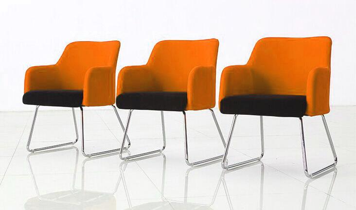 Coffee Club Dining Restaurant Leisure Bar Chairs (UL-LS075)