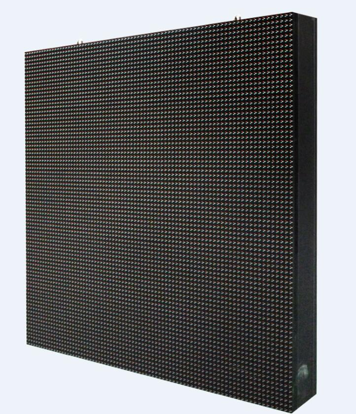 SMD P20 Outdoor Full Color LED Display Screen