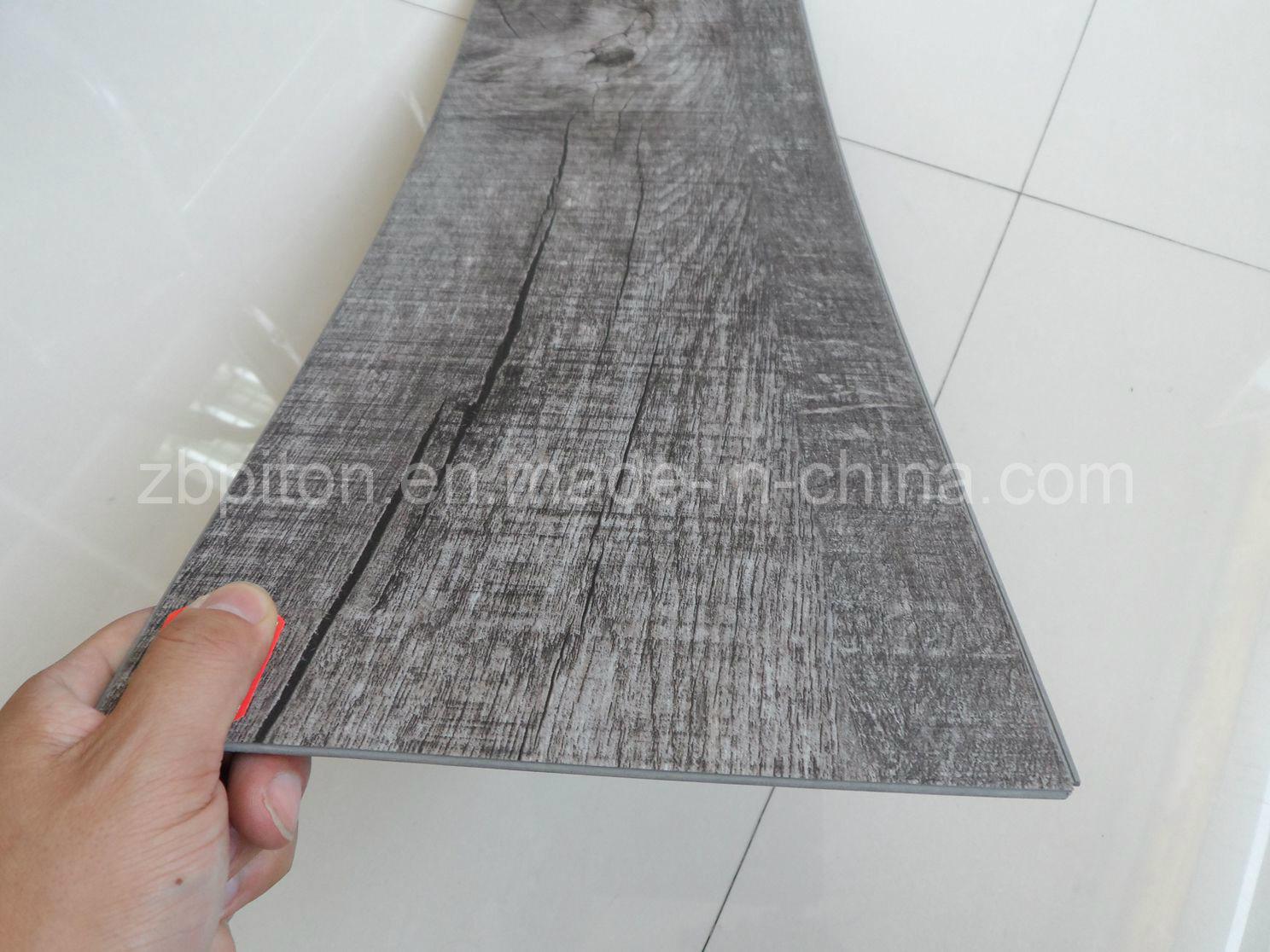 vinyl locking flooring. Black Bedroom Furniture Sets. Home Design Ideas