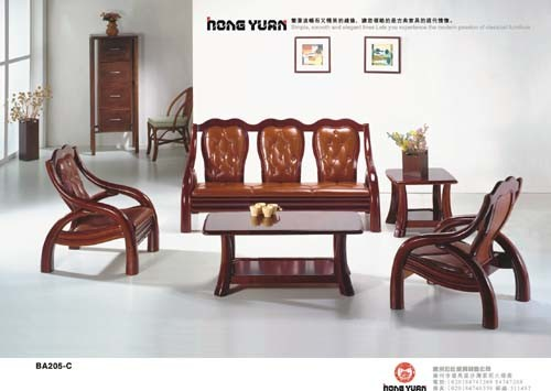 Remarkable Wooden Sofa Set 500 x 355 · 38 kB · jpeg
