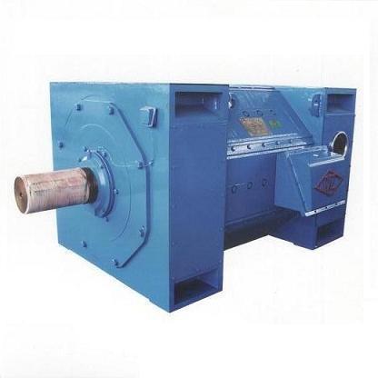 Direct Current Motor-Electric Motor-DC Motor (Z Series)