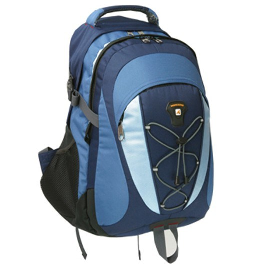 Sport Bags, Backpack, Sport Backpack, School Bags, School Backpack