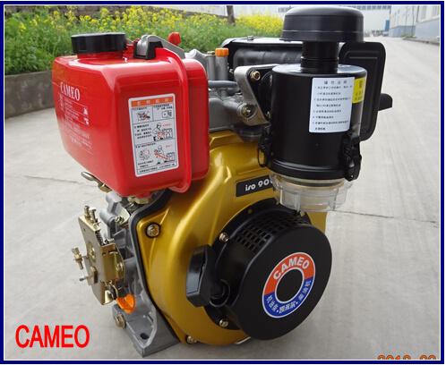 Cp188fs 10.6HP 456cc Air Cooled Diesel Engine Camshaft Output Diesel Engine Marine Engine Boat Engine Agriculture Engine Type Yanmar Diesel Engine