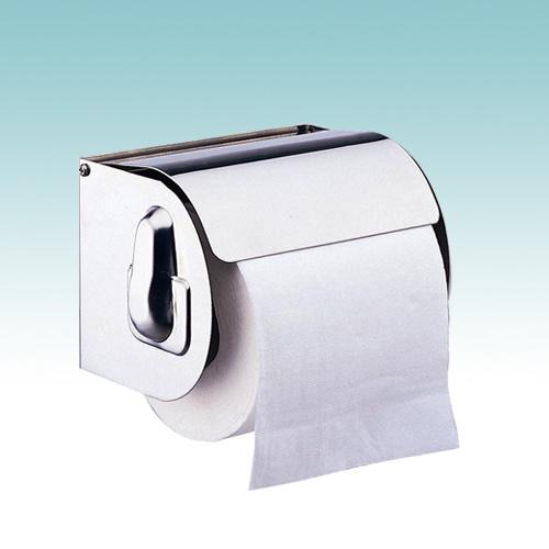 China Stainless Steel Toilet Tissue Dispenser St 02p