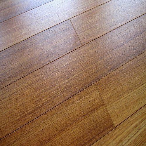Laminate flooring thermal resistance laminate flooring for European laminate flooring