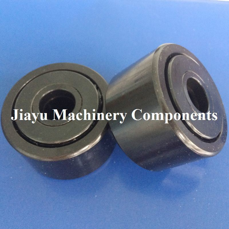 Cam Follower Stud Yoke Cam Follower Bearings Track Rollers