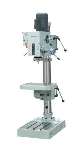 Drilling Machine (KYZ40/1, KYZ45/1)