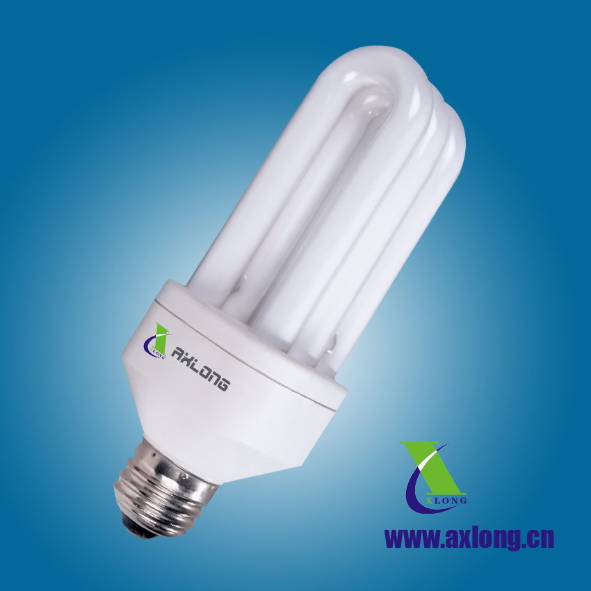 China Energy Saving Bulb Xl Cfl 3u001 China Energy Saving Bulb Cfl Lamp