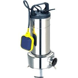Submersible Pump (VS)