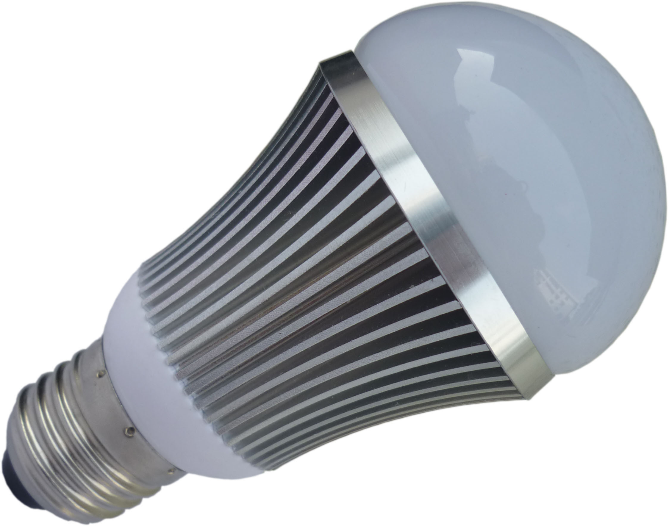 China 5w e27 led bulb china 5w led bulb led bulb Led bulbs