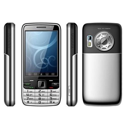 Tv Mobile Java : Tv mobile phone edge java gw china