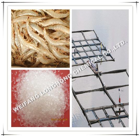 Magnesium Sulphate/ Chemical Fertilizer Magnesium / Aquaculture Addtive