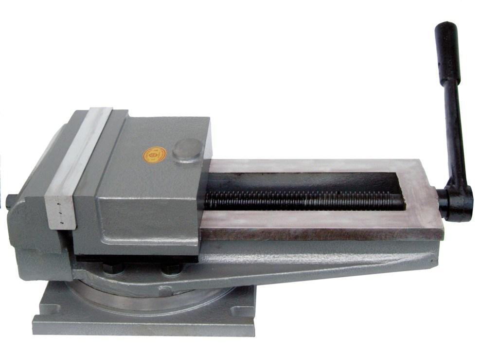 precision machinist vise related keywords precision machinist vise long tail keywords keywordsking. Black Bedroom Furniture Sets. Home Design Ideas