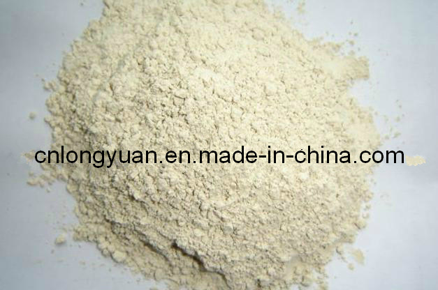 Dehydrated Onion Powder with 100-120 Mesh