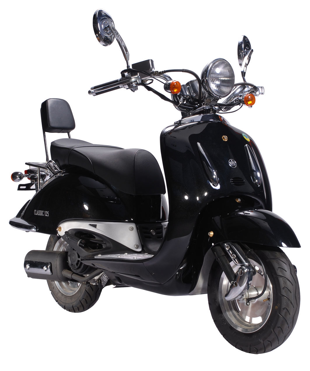 KINGS MOTOR BIKES,MOTORIZED BICYCLE,MOTORIZED BIKES
