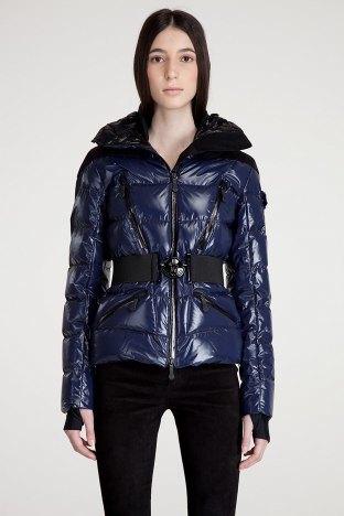 2014 New European Fashion Sexy Women's Sleepwear Long Body Lengerie Bow Lace Chain Clothes Sets Wholesale