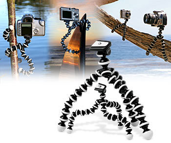 Gorilla-Pods-Flexible-Travel-Camera-Tripod-EANW-002-.jpg (350×292)