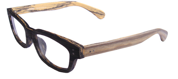 cartier glasses new cartier glasses wood gold cartier eyeglasses