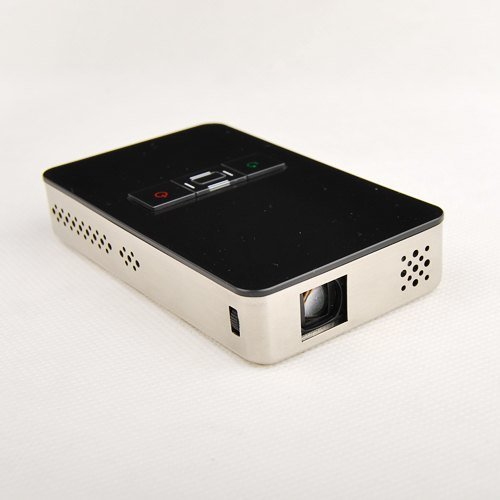 China Mini Led Projector Iphp 01 China Mini Projector