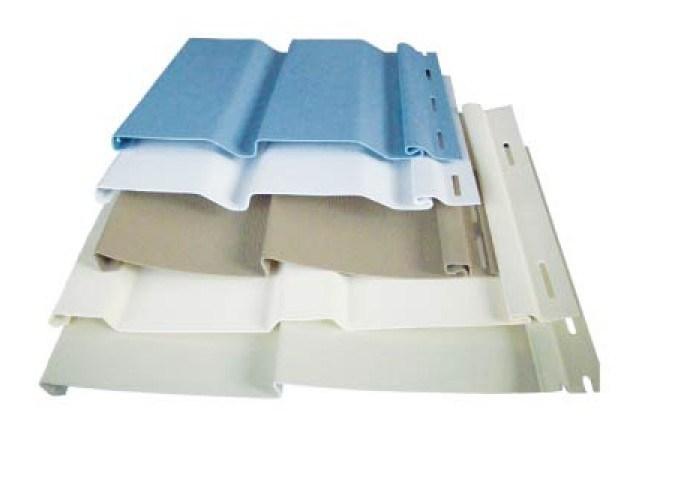 Pvc Wall Panels Exterior : China pvc siding panel exterior wall