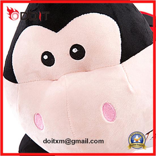 Stuffed Ladybird Soft Plush Toy Stuffed Plush Toy Soft Toy