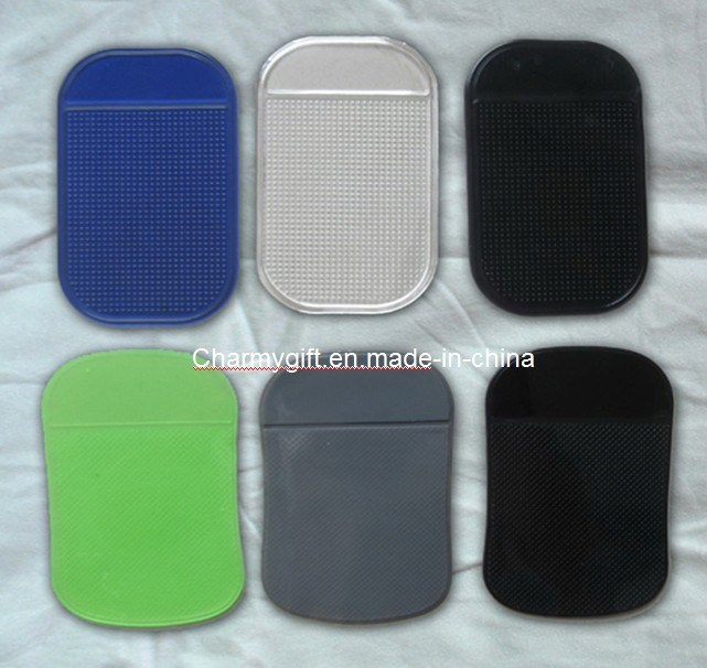 Anti Slip Pad for Car-02