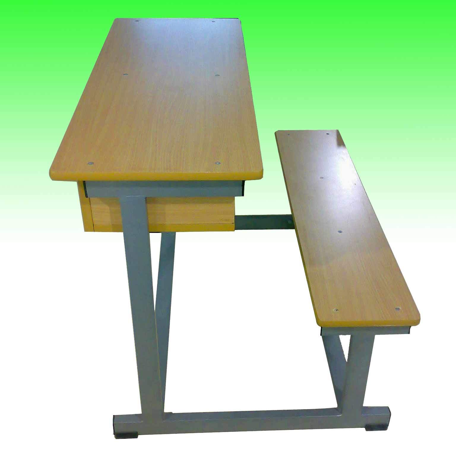 China School Furniture Sh0845 China School Table And