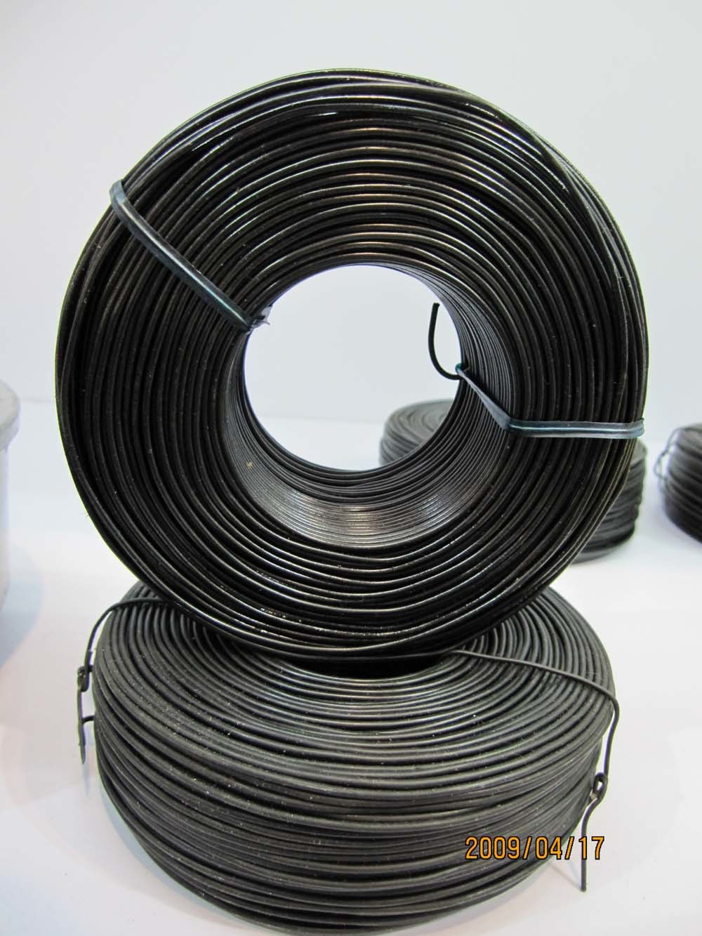 Black Wire Ties : China black annealed tie wire photos pictures made in
