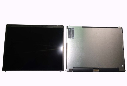 sửa macbook, ipad, iphone