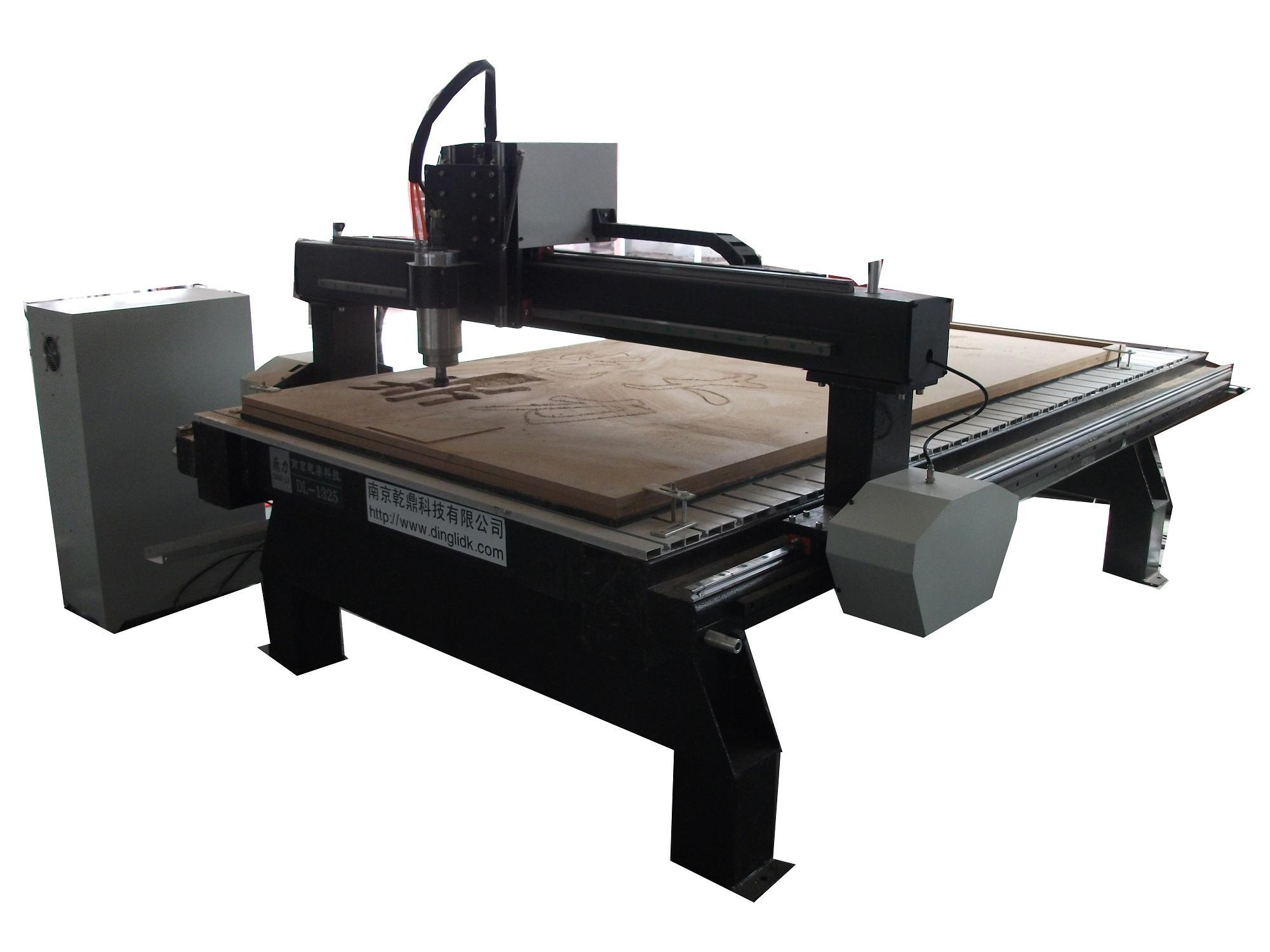 woodworking machines manufacturers in india | Best Woodworking Plans