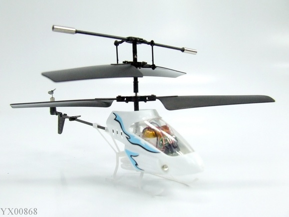helicopters radio control: