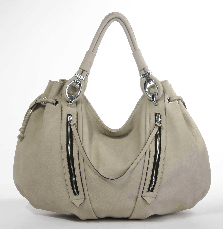 Handbags for ladies Shoes online
