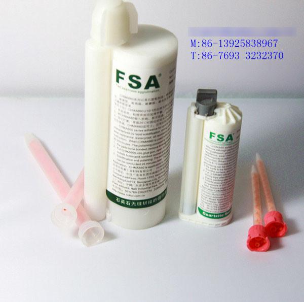 Countertop Glue : ... Glue, Quartz Stone Adhesive for Countertop - China Quartz Stone Glue