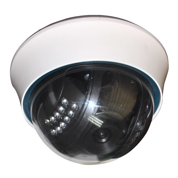china built in aerial motion detect ip camera dome camera wireless surveillance cameras fm. Black Bedroom Furniture Sets. Home Design Ideas