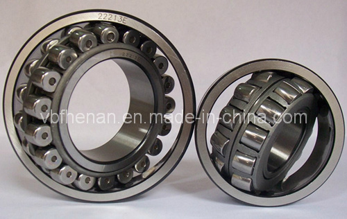 ISO Certified High Quality Cylindrical Roller Bearing