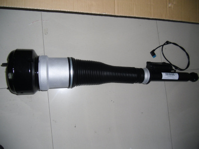 Rear Right Air Suspension for Mercedes-Benz W221