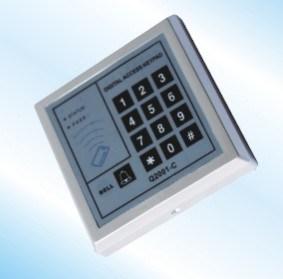 Access Controller (WB3105)