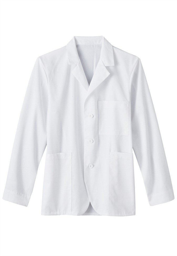 White Uniform Designs For Nurses Design Nurse White Uniform For