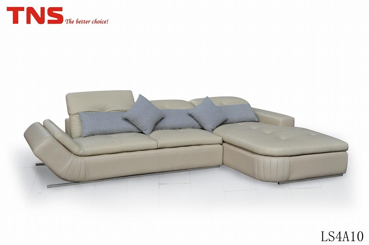 Muebles modernos ls4a10 muebles modernos ls4a10 for Muebles modernos estilo europeo