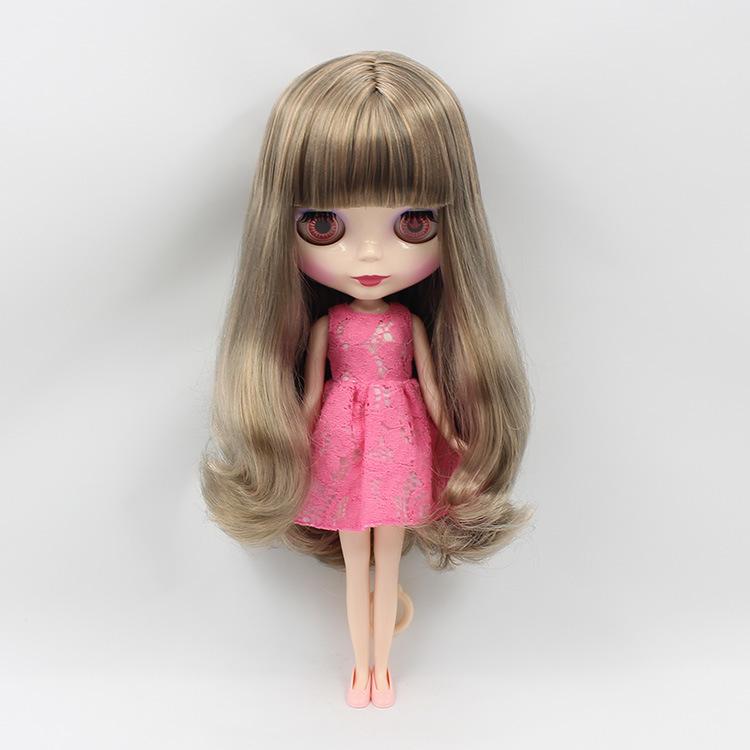 Takara Nude Blythe Dolls (big eye dolls22)