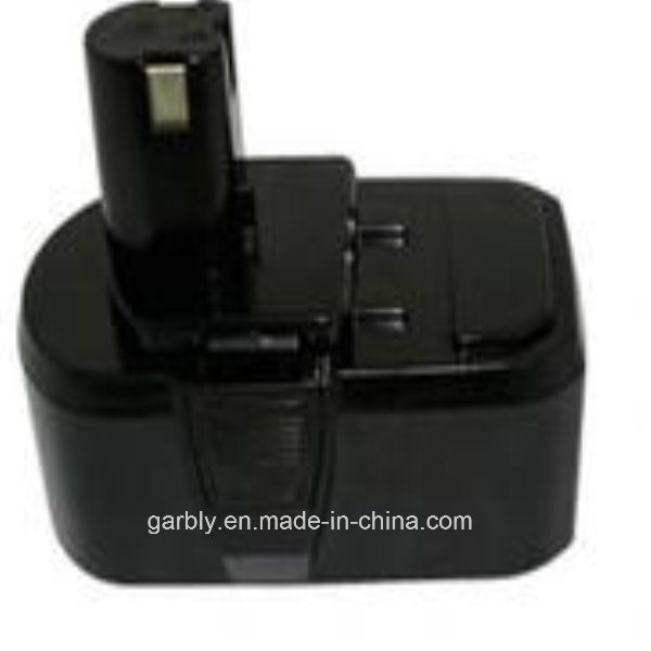 Genuine Original Used Ryobi 18V 4400mAh Lithium Battery for Power Tools