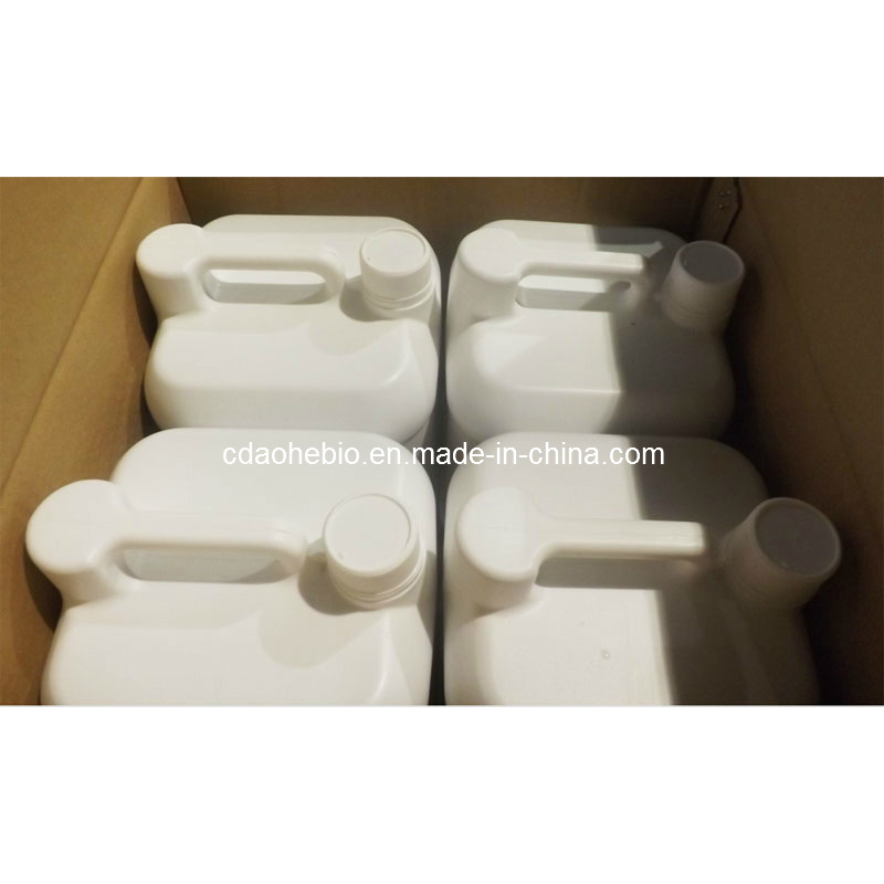 Liquid Calcium&Boride for Organic Fertilizer
